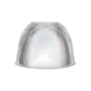 70-reflektor-aus-polycarbonat-kompatibel-mit-allen-hallenleuchten-taurus