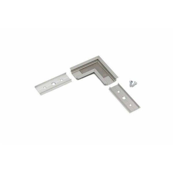 90-eckverbindung-fuer-einbauprofil-14mm-serie-silber