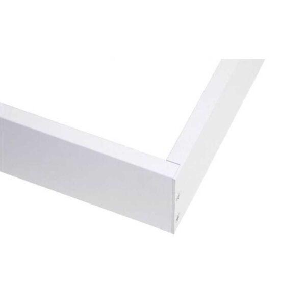 aufbaurahmen-fuer-30x30cm-led-panels-weiss-1