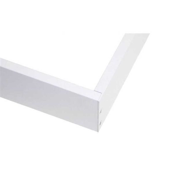 aufbaurahmen-fuer-30x30cm-led-panels-weiss