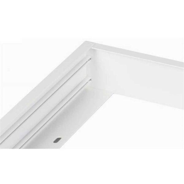 aufbaurahmen-fuer-62x62cm-led-panels-weiss2