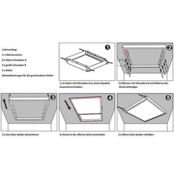 aufbaurahmen-fuer-62x62cm-led-panels-weiss3