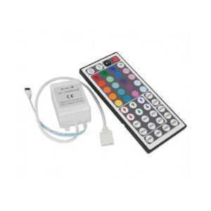 controller-fuer-rgb-led-streifen-44-tasten-12v-12a