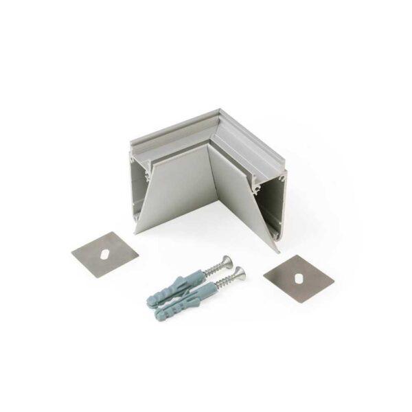 eckverbinder-innen-fuer-wandprofil-v-silber