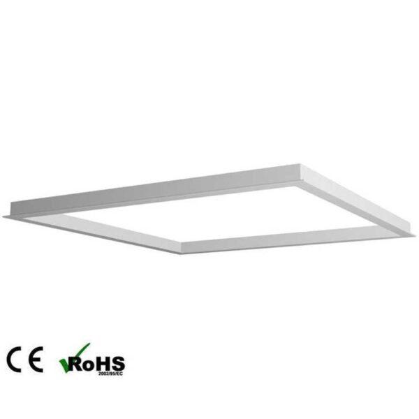 einbaurahmen-fuer-30x120cm-led-panels-weiss