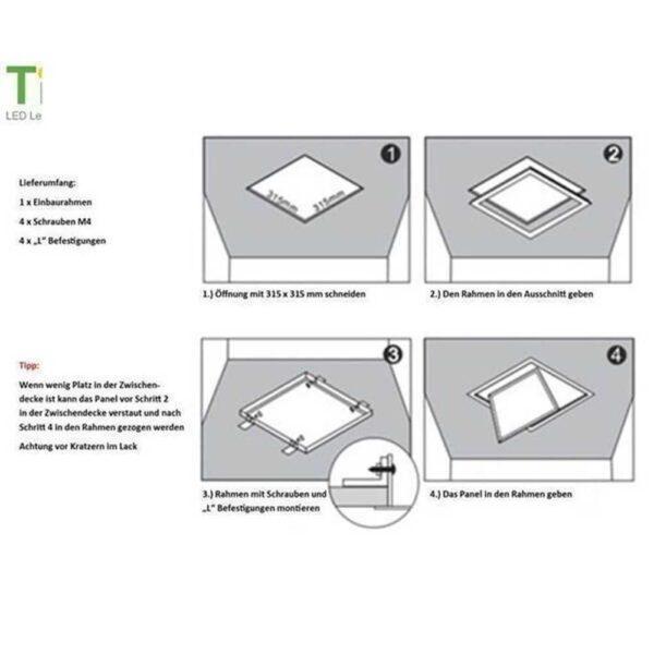 einbaurahmen-fuer-30x120cm-led-panels-weiss2