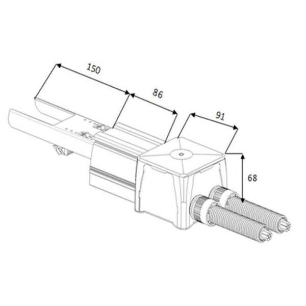 einspeisebox-fuer-tragschienen-5-adrig-fuer-area2