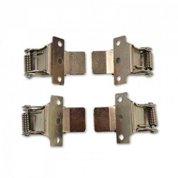 haltefedernset-4-stueck-fuer-led-panele