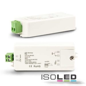 isoled-1-10v-led-dimmer-v2-1x8a-12-36v-dc