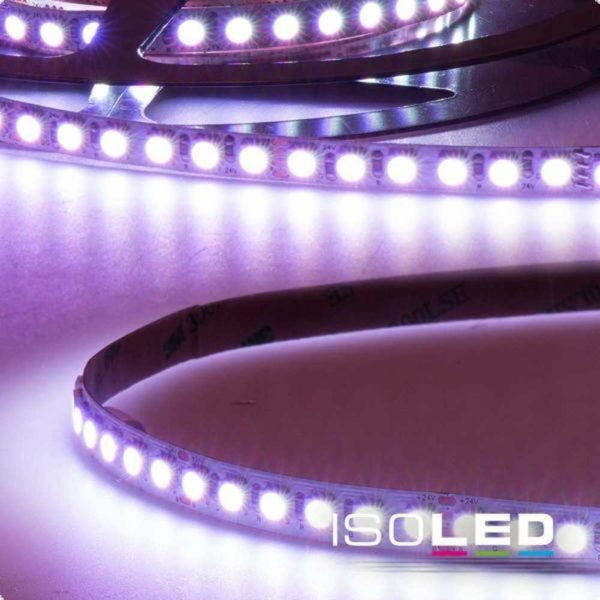 isoled-10m-led-streifen-rgb-24v-12w-ip20