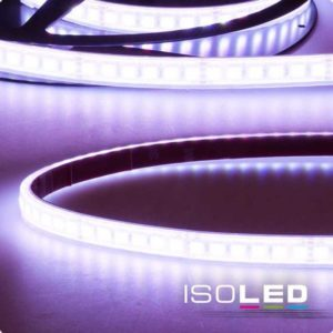 isoled-10m-led-streifen-rgb-24v-12w-ip67-10m-rolle