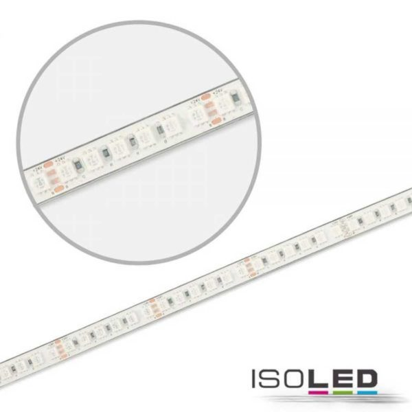 isoled-10m-led-streifen-rgb-24v-12w-ip67-10m-rolle2-1