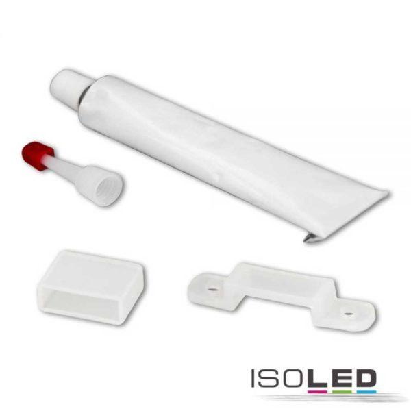 isoled-15m-led-streifen-24v-12w-ip67-kaltweiss_2