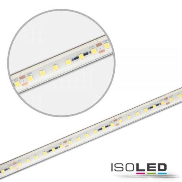 isoled-15m-led-streifen-24v-12w-ip67-kaltweiss_3