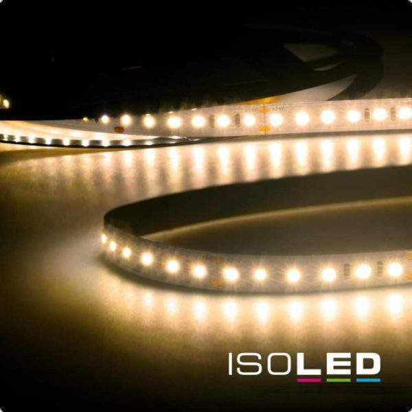 isoled-15m-led-streifen-24v-12w-m-ip20-warmweiss-1