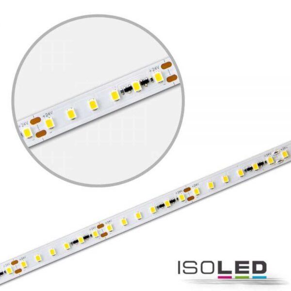 isoled-15m-led-streifen-24v-12w-m-ip20-warmweiss2