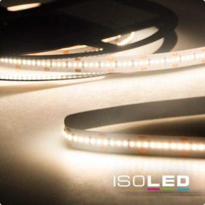 isoled-20m-led-streifen-24v-15w-ip20-warmweiss