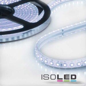 isoled-5m-led-streifen-24v-10w-m-ip68-kaltweiss