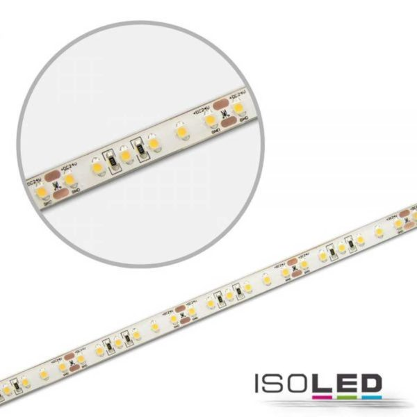isoled-5m-led-streifen-24v-10w-m-ip68-kaltweiss_2-1