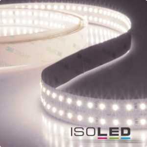 isoled-5m-led-streifen-24v-24w-zweireihig-ip20-neutralweiss