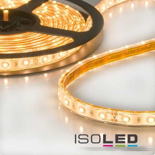 isoled-5m-led-streifen-24v-48w-m-ip68-warmweiss