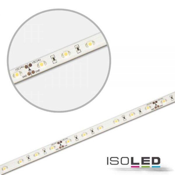 isoled-5m-led-streifen-24v-48w-m-ip68-warmweiss_2