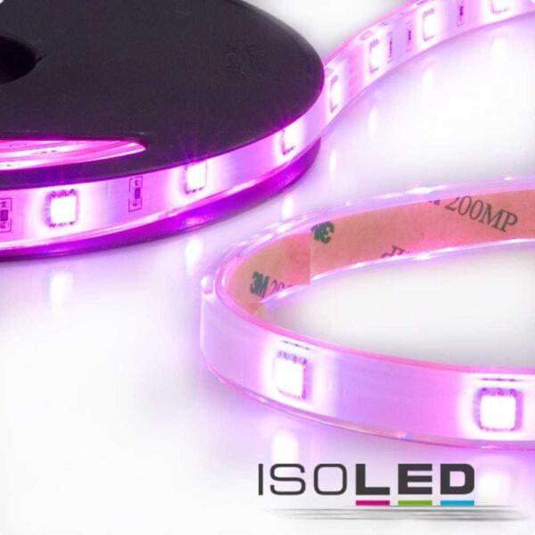 isoled-5m-led-streifen-rgb-24v-72w-m-ip68
