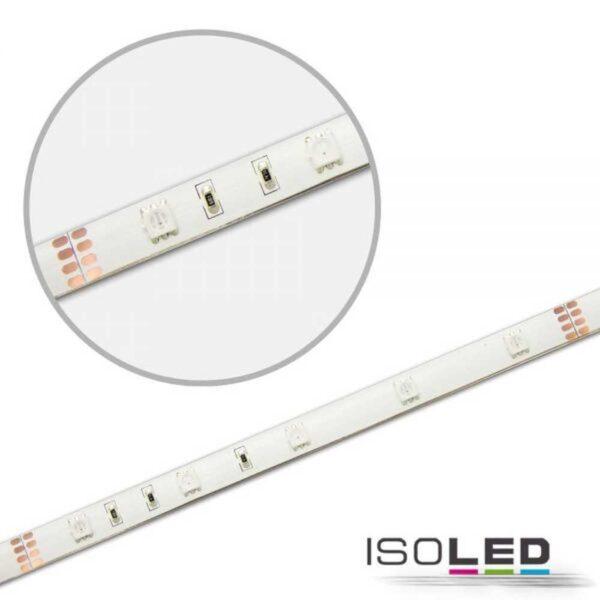 isoled-5m-led-streifen-rgb-24v-72w-m-ip68_2