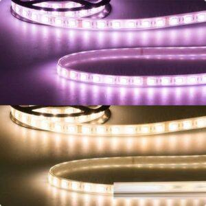isoled-5m-led-streifen-rgbw-24v-ip68-wasserfest-1
