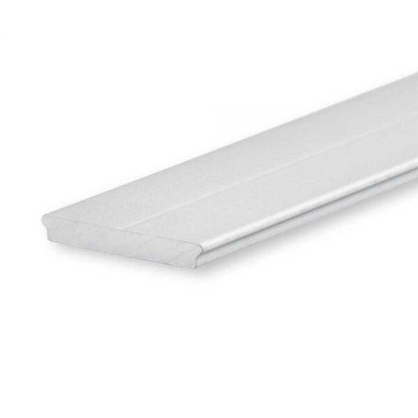 isoled-aluminium-kuehlstreifen-eloxiert-l-2000mm