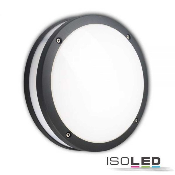 isoled-deckenlampe-ip54-fuer-2xe27-leuchtmittel