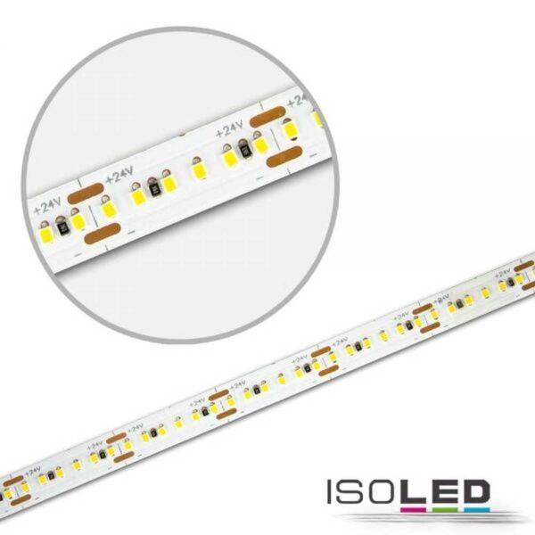 isoled-led-cri927-linear-flexband-24v-10w-ip20-warmweiss-20m-rolle_2