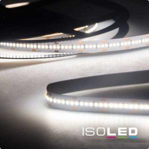 isoled-led-cri940-linear-flexband-24v-10w-ip20-neutralweiss-20m-rolle