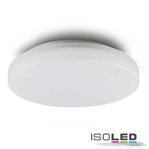 isoled-led-decken-wandleuchte-24w-ip54-colorswitch-3000k4000k-weiss