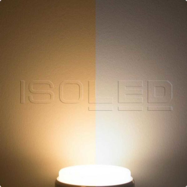 isoled-led-decken-wandleuchte-24w-ip54-colorswitch-3000k4000k-weiss2