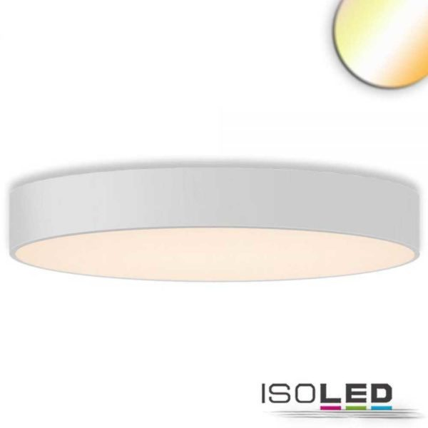 isoled-led-deckenleuchte-100cm-145w-colorswitch-dimmbar