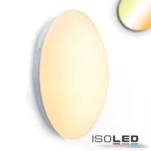 isoled-led-deckenleuchte-18w-1