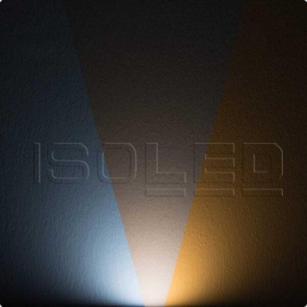isoled-led-deckenleuchte-18w_2