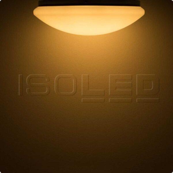 isoled-led-deckenleuchte-18w_3