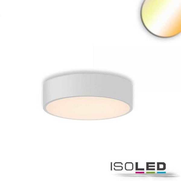 isoled-led-deckenleuchte-28w-colorswitch