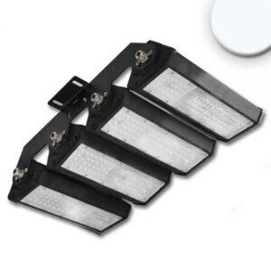 isoled-led-fluter-hallenleuchte-200w-ip65-1-10v-dimmbar-kaltweiss-1