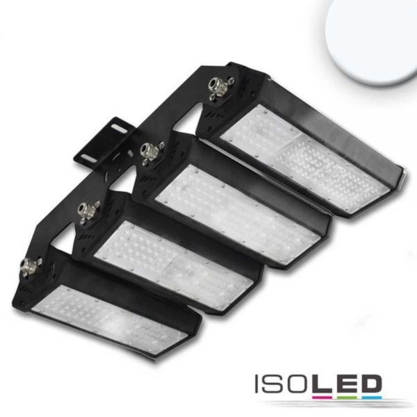 isoled-led-fluter-hallenleuchte-200w-ip65-1-10v-dimmbar-kaltweiss