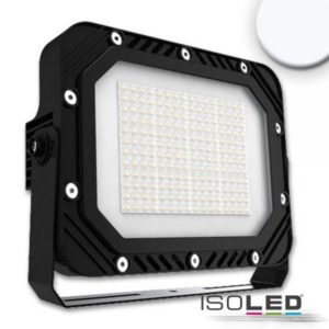 isoled-led-fluter-smd-200w-dimmbar