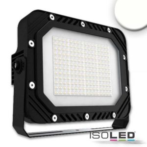 isoled-led-fluter-smd-200w-neutralweiss-dimmbar