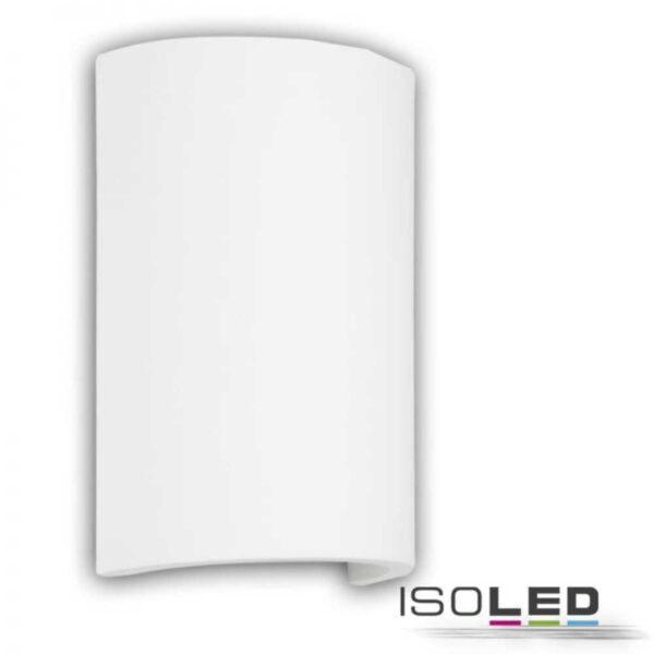 isoled-led-gips-wandleuchte-6w-rund-warmweiss