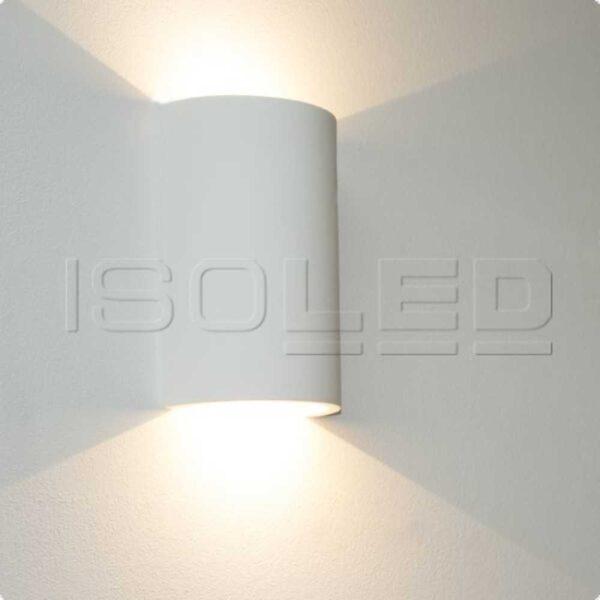 isoled-led-gips-wandleuchte-6w-rund-warmweiss_2