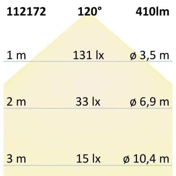 isoled-led-gips-wandleuchte-6w_4-1