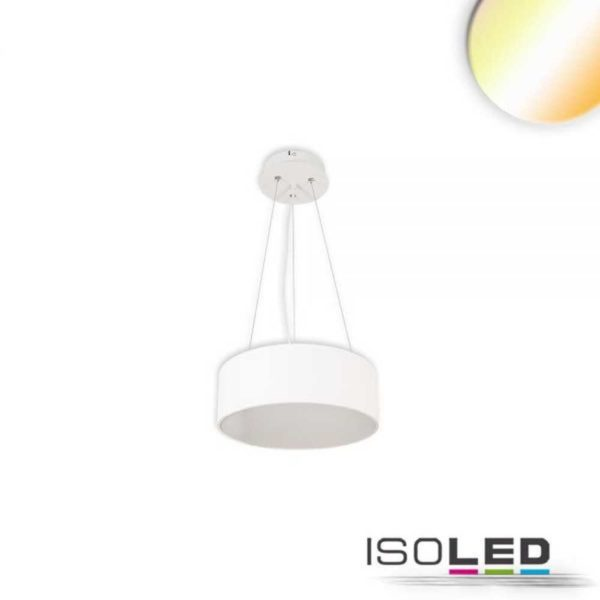 isoled-led-haengeleuchte-dm-40cm-weiss-28w-colorswitch-300035004000k-dimmbar