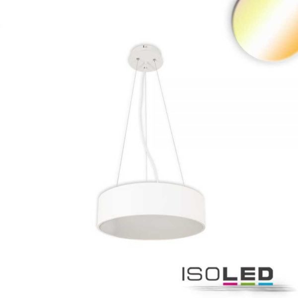 isoled-led-haengeleuchte-dm-60cm-weiss-42w-colorswitch-300035004000k-dimmbar