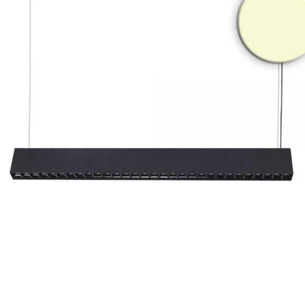 isoled-led-haengeleuchte-raster-up-down-15-30w-85x128cm-schwarz-ugr6-3000k-dimmbar